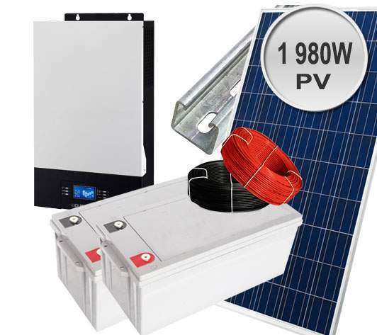 syn03-5kw-synapse--48kwh-agm-solar-power-kit